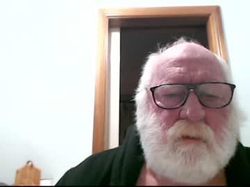 [14-06-21] cmick278 webcam record