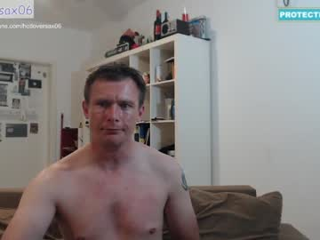 [15-06-20] hotloversax06 private sex video from Chaturbate.com