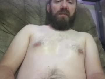 [24-07-21] justbored84 record public show video from Chaturbate