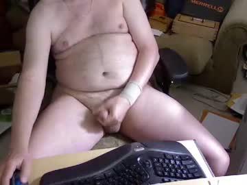 [25-06-21] tallguysnj webcam video