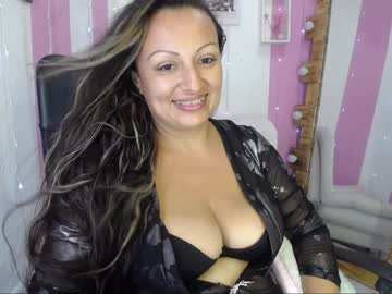 [25-02-20] paola_uribe private sex video from Chaturbate.com