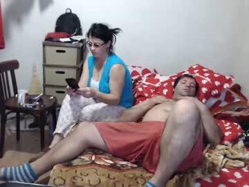 [25-01-20] cristinaxxl video from Chaturbate.com