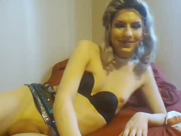 [06-04-20] iknownow2 record private sex video from Chaturbate.com