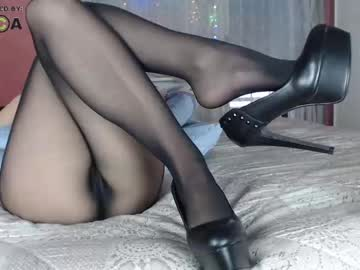 [04-02-20] naughtykim84 record public show from Chaturbate.com