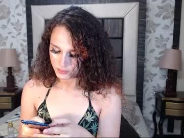 [27-03-20] antobigcockxxx chaturbate private webcam