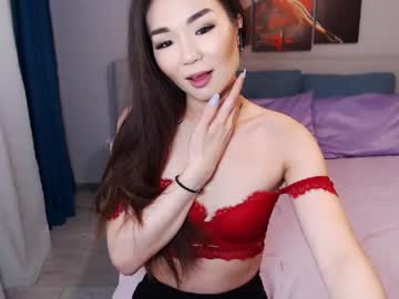 [28-02-21] honey_meaw public show from Chaturbate
