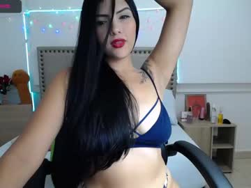 [04-08-21] lys_with record video with dildo