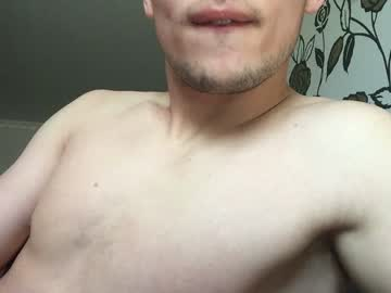 [21-05-20] not_your_boy chaturbate nude record
