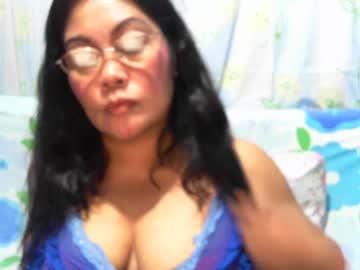 [13-07-20] pinaymom4u private sex video
