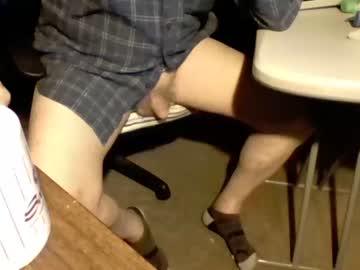 [19-03-20] stopyakin public show video from Chaturbate.com