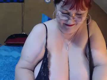 [27-04-20] supertitten record private show video from Chaturbate.com