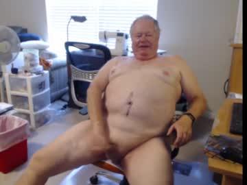 [19-10-20] bbm_naked private