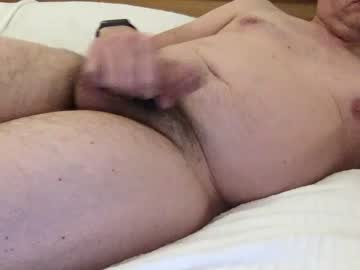 [19-11-20] bihudds24 record private sex show