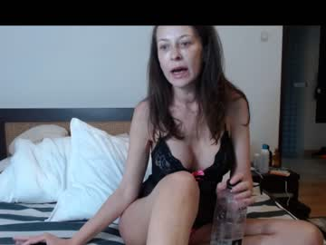 [02-06-20] evolett chaturbate private sex video