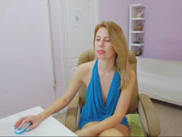 [27-05-20] housewiffe record private show from Chaturbate