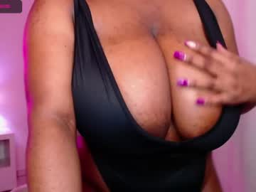 [15-01-21] valeryromero_ show with toys from Chaturbate.com