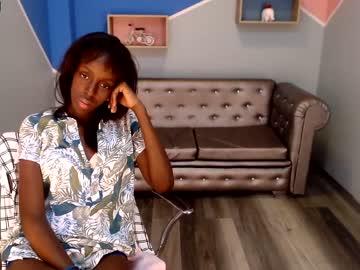 [22-01-21] sol_leblanc private webcam from Chaturbate