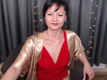 [27-05-20] melissa_fane record public webcam
