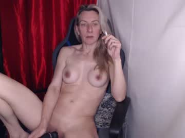 [12-04-21] mistrale80 public show from Chaturbate