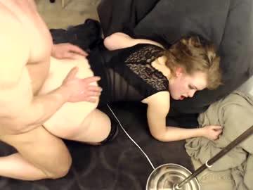 [10-01-20] niflkat record video with toys from Chaturbate