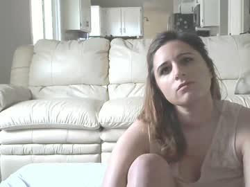 [30-01-20] nothingbuttfuns chaturbate cam show