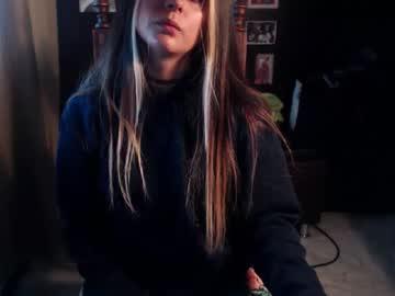 [02-12-20] sweetniceangel webcam