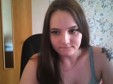 [25-05-20] jaina18 show with cum from Chaturbate.com