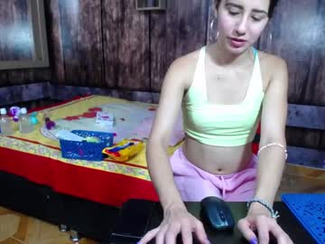 [20-10-20] kelly_love18 private