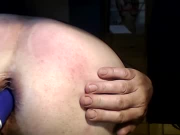 [28-04-20] 01chris01 record public webcam from Chaturbate
