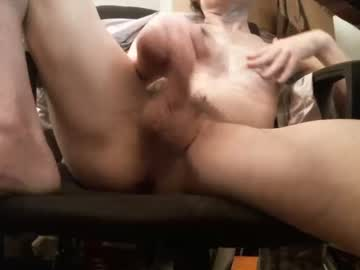 [04-12-20] eagerforu2 chaturbate webcam record