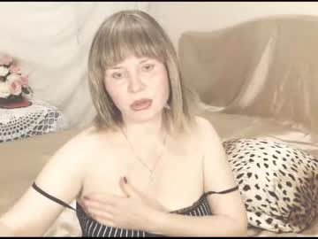 [07-07-20] maturex_lady video with toys from Chaturbate.com