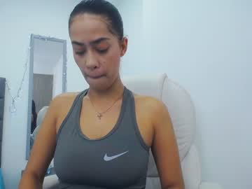 [04-05-20] anasofia_1 record show with toys from Chaturbate