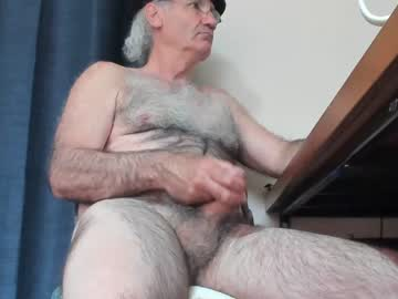 [15-11-20] dazzadevil69 blowjob video from Chaturbate