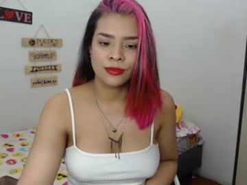 [19-01-21] kelly_sex_brow public show video from Chaturbate