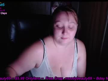 [23-10-20] moodybeauty69 record webcam show