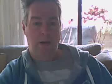 [17-01-21] primamatch record webcam show