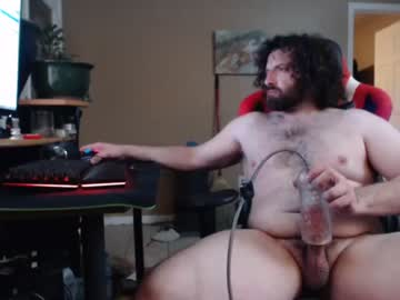 [12-06-21] shabladoo show with toys from Chaturbate