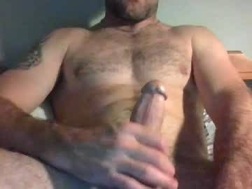 [23-09-20] a_fit_ness_stud record blowjob show from Chaturbate
