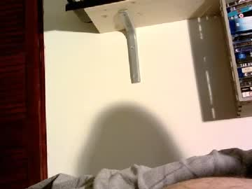 [10-10-20] instructor22 public show from Chaturbate.com