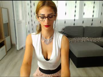 [29-05-20] madieroberts_ private webcam from Chaturbate