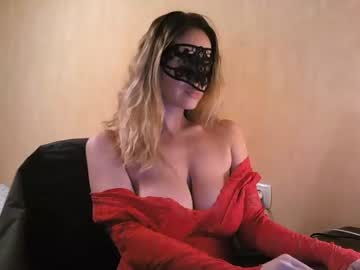 [26-04-21] naughtykitten94 private sex video from Chaturbate
