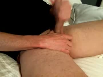 [21-02-20] nowjackmeoff video