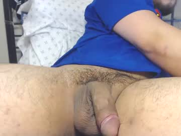 [10-08-20] thickdickproblemz record public webcam video from Chaturbate.com