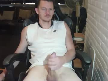 [21-11-20] dutchwanker123 show with toys from Chaturbate