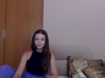 [06-07-20] ellesante blowjob video from Chaturbate.com