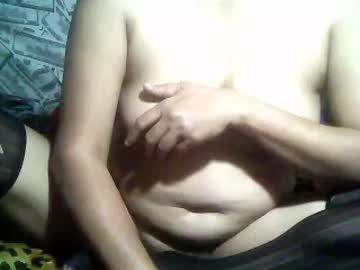 [24-01-20] hot_vhenize69 nude record