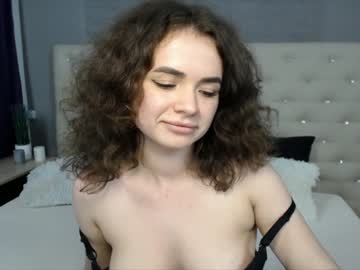 [26-11-20] lily_foxy record video with toys from Chaturbate