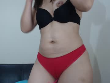 [26-07-20] xemily_quinnx public show from Chaturbate