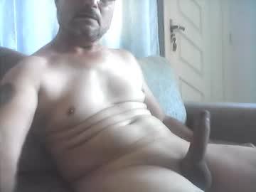 [15-01-20] carlosbilli chaturbate webcam