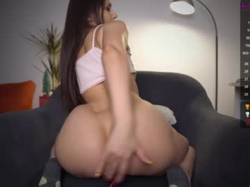 [15-01-21] queen_leylla webcam video